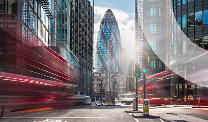 Preparing for open banking: Lessons from the U.K.